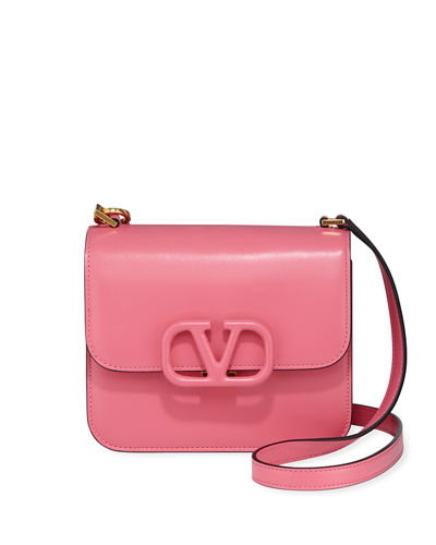 VSLING Small Shoulder Bag