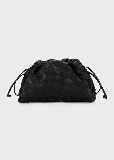 8901d5ac1 Bottega Veneta Handbags : Shoulder & Hobo Bags at Bergdorf Goodman