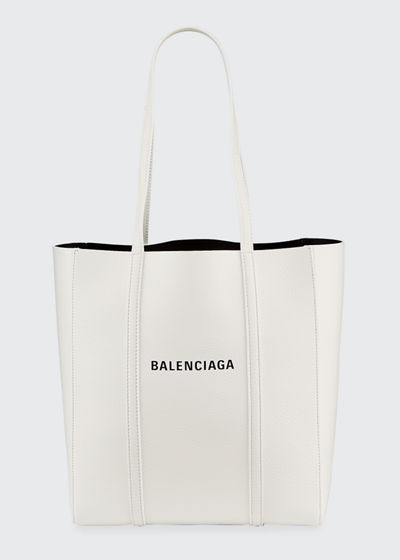 Everyday Small Tote Bag