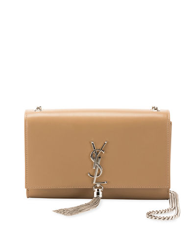 54d47039a74188 Saint Laurent Handbags : Shoulder & Satchel Bags at Bergdorf Goodman