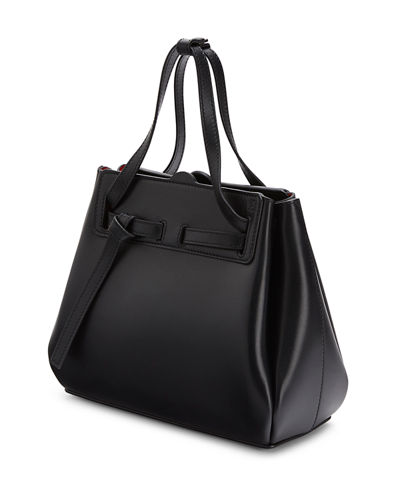 Lazo Shopper Shoulder Box Bag
