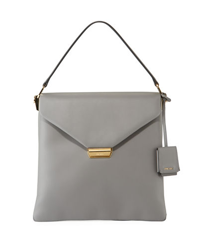 dce2437cbe Prada Handbags : Totes & Shoulder Bags at Bergdorf Goodman