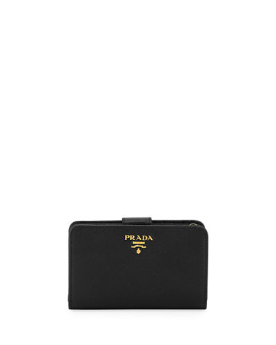 74ed56c8f5 Women's Wallets : Leather, Chain & Bi-fold Wallets at Bergdorf Goodman