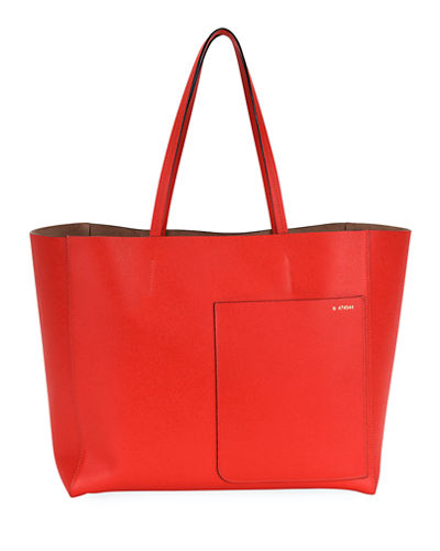Borsa Shopping Tote Bag