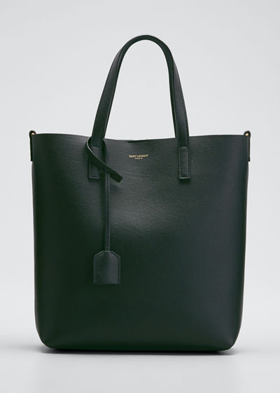 YSL Toy Shopping Tote Bag