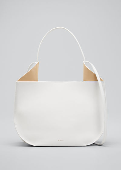 Helene Hobo Bag