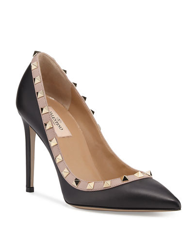 76da90213cb Valentino Shoes at Bergdorf Goodman