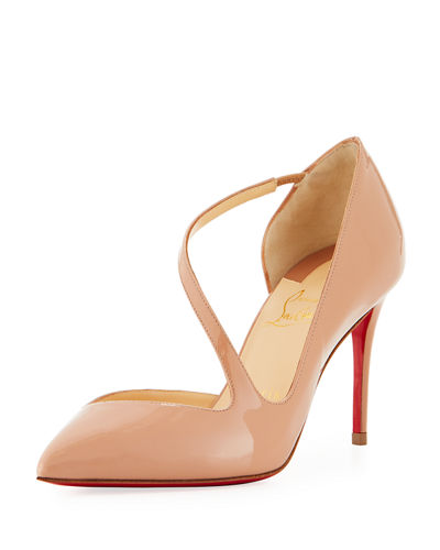 christian louboutin it