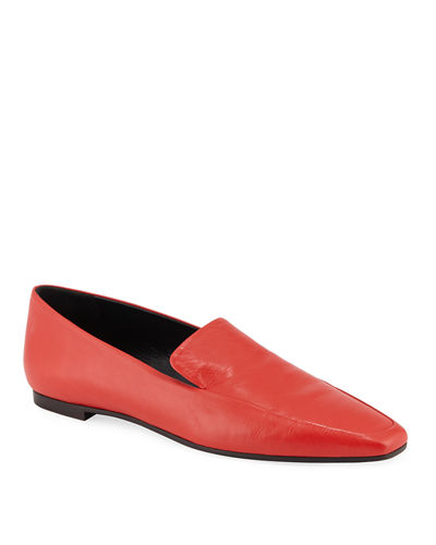 8b1d065e1b6 Women s Flats at Bergdorf Goodman