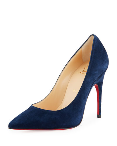 15c8b59bfe03 Christian Louboutin Womens Shoes