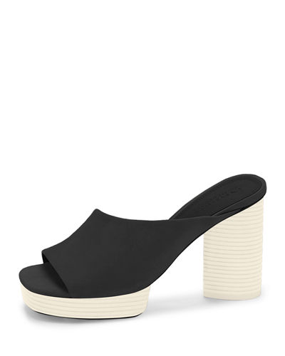 Outlet Amazing Price Professional Online HEIGHTS - Mules - tan Buy Cheap Supply Cheap Sale Fashionable 6NKFo
