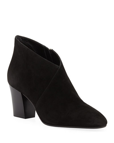 Emiliana 60mm Weatherproof Booties