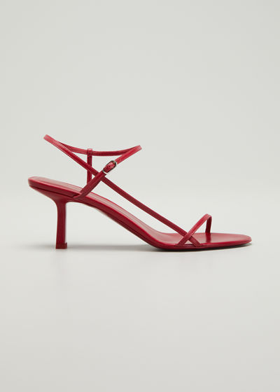 Bare Sandal - 65mm