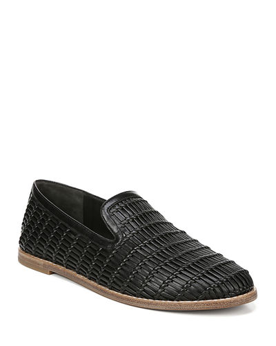 81fae059945 Vince Shoes   Sneakers   Sandals at Bergdorf Goodman