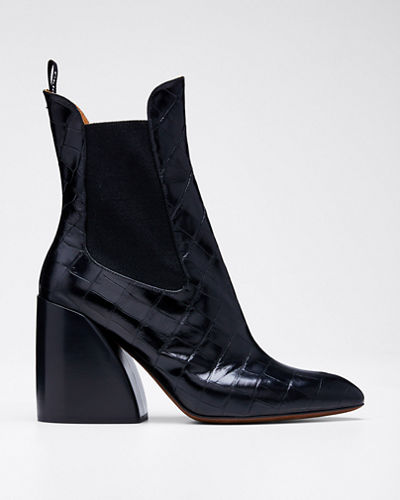 24c8ff7decf Chloe Shoes : Boots, Wedges & Booties at Bergdorf Goodman