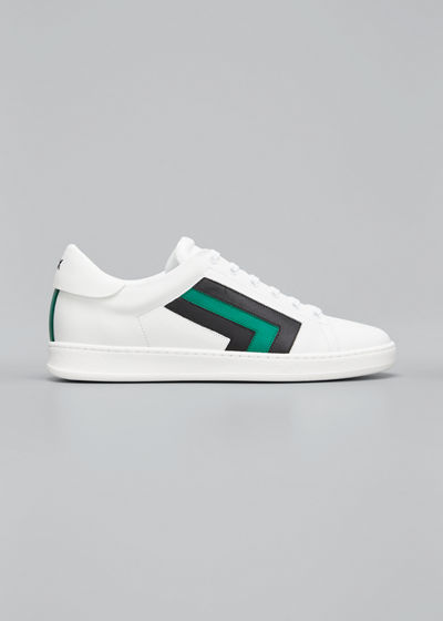 Scarpe Low-Top Tennis Sneakers