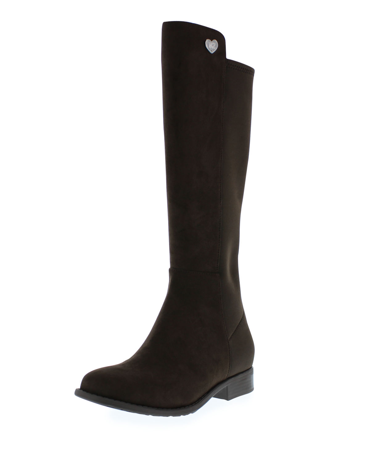 50/50 Riding Boot, Toddler/Youth