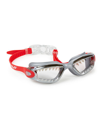 Jaws Goggles