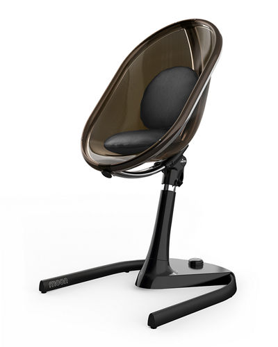 Moon 2G High Chair