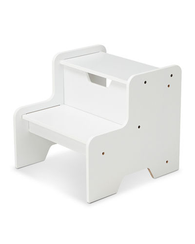 Kids' Step Stool