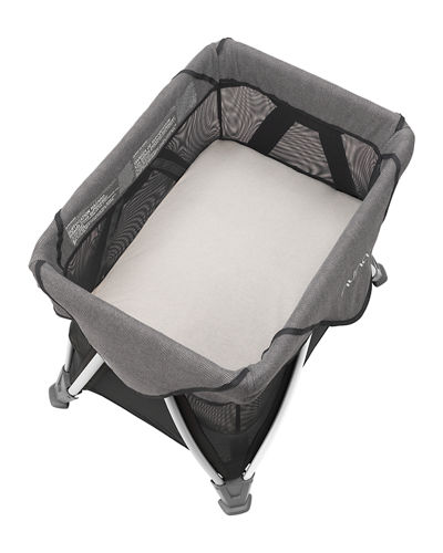 SENA Mini Aire Bassinet and Playard