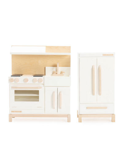 Handmade Full Kitchen Set